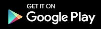 https://play.google.com/store/apps/details?id=com.eigenimaging.seeme