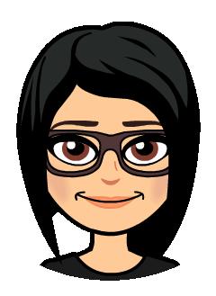 Ms. Lindsay Avatar