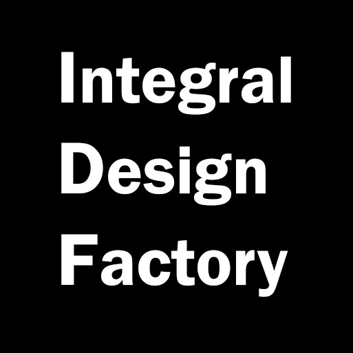 http://integraldesignfactory.net/home/