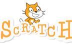 https://scratch.mit.edu/