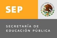 Elecciones Presidenciales Mexico 2012.