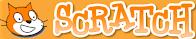 مشروع الابداع سكراتش للسنة الدراسية 2014/2015