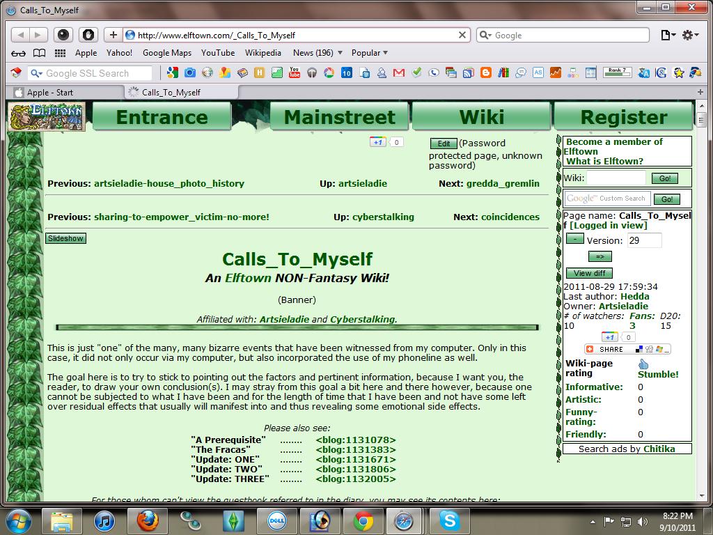 <img400*0:https://sites.google.com/a/elftown.org/www/Mainstreet/PasswordedFromViewingByHedda2011-08-29-CallsToMyself-ElftownWiki-Cap2011-09-10.png>