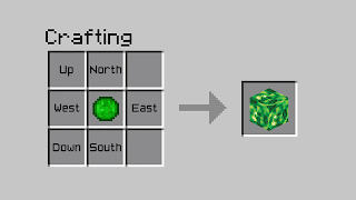 how to use minecraft pc observers