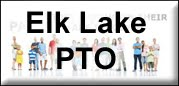 Link to Elk Lake PTO