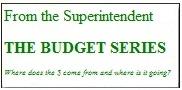 Budget Series