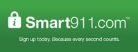 Link for smart911.