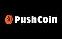 https://www.pushcoin.com/