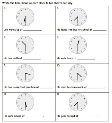 Lesson Plan - EDUCSummer3