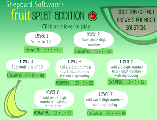 Image result for http://www.sheppardsoftware.com/mathgames/fruitshoot/fruitshoot_addition.htm