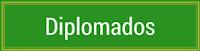 https://sites.google.com/a/elpoli.edu.co/programas-de-educacion-continua/home/diplomados