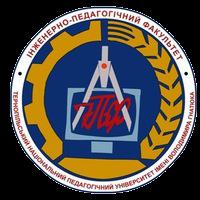 http://ipf.tnpu.edu.ua/