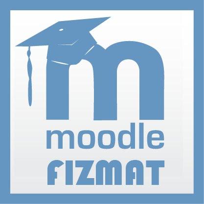 http://elrn.fizmat.tnpu.edu.ua