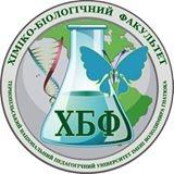 http://chem-bio.com.ua