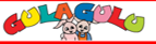 https://www.artnsmart.com/Rabbit-House/welcome.html