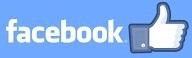 https://www.facebook.com/%D9%85%D8%AF%D8%B1%D8%B3%D8%A9-%D8%A7%D9%84%D8%B2%D9%8A%D8%AA%D9%88%D9%86-%D9%86%D8%AC%D9%8A%D8%AF%D8%A7%D8%AA-1416276368631687/