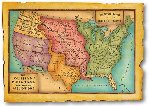 Lewis And Clark Maps Maps/Photos   Cailin Ward: Lewis and Clark Expedition Lewis And Clark Maps