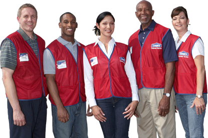 Lowes Employee Benefits >> Employment Company Culture Bus100015bsp13rec