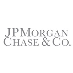 jp morgan chase co swot analysis 5-12 11 introduction of the company 5 12 history of jpmorgan chase & co   swot analysis 14 section iii summary and conclusion 18-19 31 summary 18.