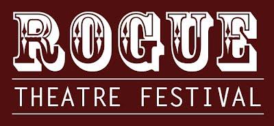 Rogue Theatre Festival