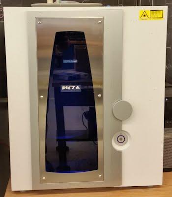 Picza - EMU COT - Modern Manufacturing