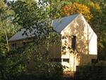 Villa Stoknes