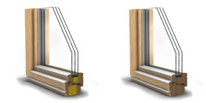 ENERGATE window system 1042