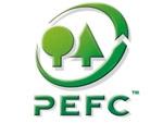 PEFC Sertifisering