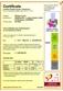 https://sites.google.com/a/energate.com/energate-us/CertifiedPassiveHouseComponent_PHI_ENERGATE_1202plus.pdf?attredirects=0