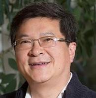 Terence Hwa