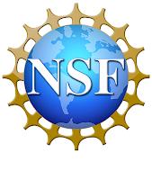 http://www.nsf.gov/