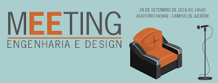 Meeting - Engenharia e Design