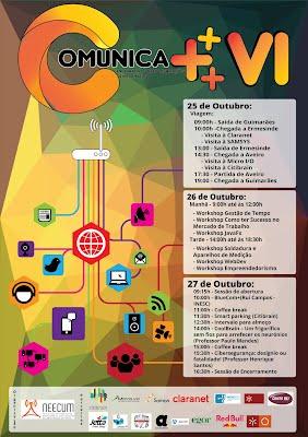 https://sites.google.com/a/eng.uminho.pt/miecom/home/jornadascomunicavi-25a27deoutubrode2016/cartaz-jornadas-comunica-2016-final.jpg