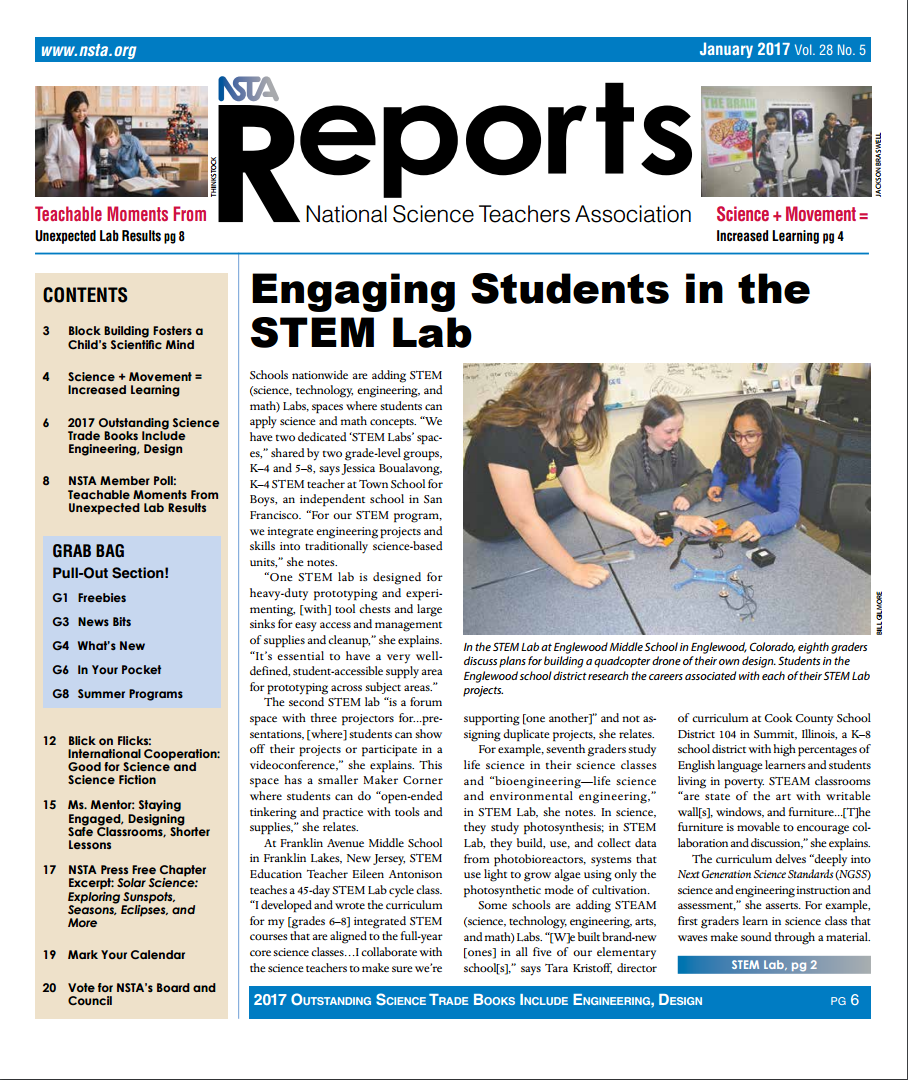https://sites.google.com/a/engschools.net/englewood-stem/home/nsta%201.PNG?attredirects=0