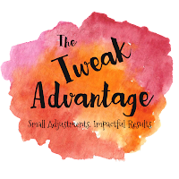 A Tweak Advantage Image