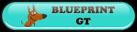 Blueprint (GT)