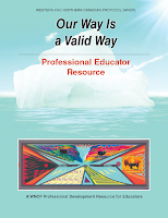 https://sites.google.com/a/epsb.ca/fnmi-universal-design-for-learning/educator-resources/ourway.png