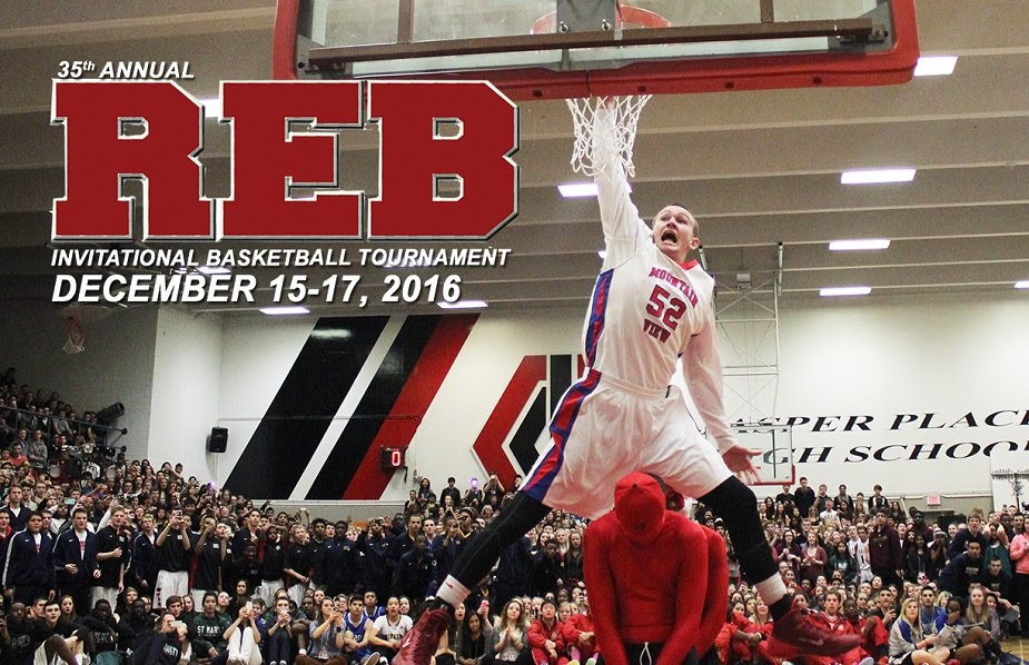 https://sites.google.com/a/share.epsb.ca/reb-invitational/home/Website%20Background%202016-925.jpg