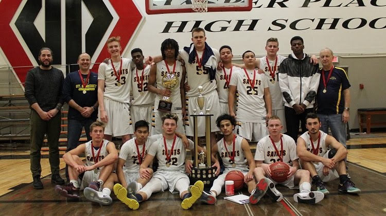 https://sites.google.com/a/share.epsb.ca/reb-invitational/home/Sr%20Mens%20Champions-750.jpg