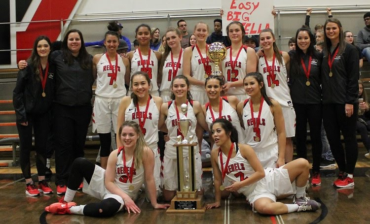 https://sites.google.com/a/share.epsb.ca/reb-invitational/home/Sr%20Womens%20Champions-750.jpg