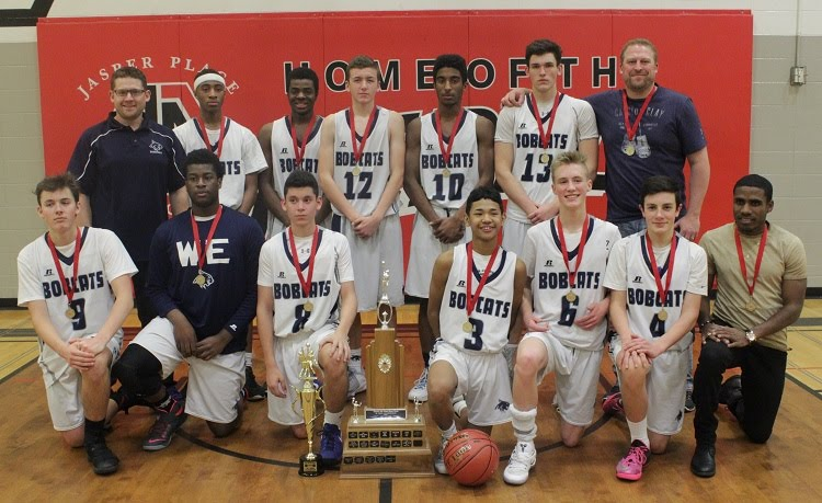 https://sites.google.com/a/share.epsb.ca/reb-invitational/home/Jr%20Mens%20Champions-750.jpg