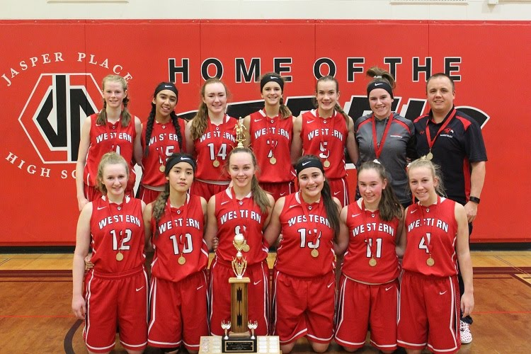 https://sites.google.com/a/share.epsb.ca/reb-invitational/home/Jr%20Womens%20Champions-750.jpg