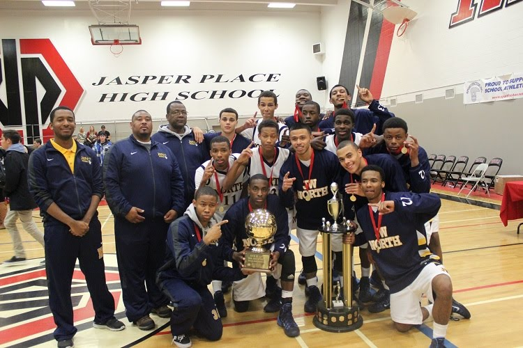 https://sites.google.com/a/share.epsb.ca/reb-invitational-2013/home/REB%20SR%20Men%20Champs%202014.jpg?attredirects=0