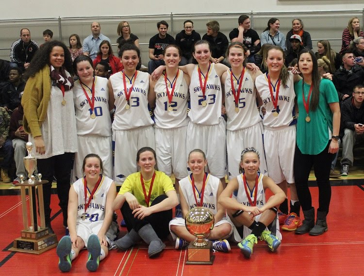 https://sites.google.com/a/share.epsb.ca/reb-invitational-2013/home/REB%20SR%20Women%20Champs%202014.jpg?attredirects=0