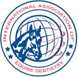 International Association of Equine Dentistry