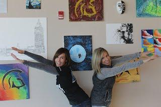 Super Counselors!