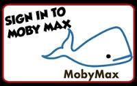www.mobymax.com/ca167