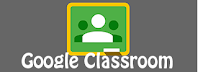 https://classroom.google.com/u/0/?pli=1