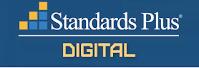https://digital.standardsplus.org/student-login