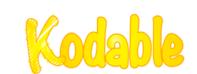 https://game.kodable.com
